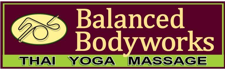 BalancedBodyworksLogoSign